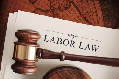 Proposed changes to Labor Code