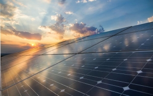 Kosta Legal advises UAE's Masdar on a PPP project in renewable energy